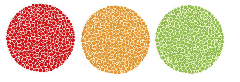 tetrachromat-color-test.jpg